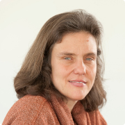 Cordelia Schmid