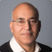 Jitendra Malik